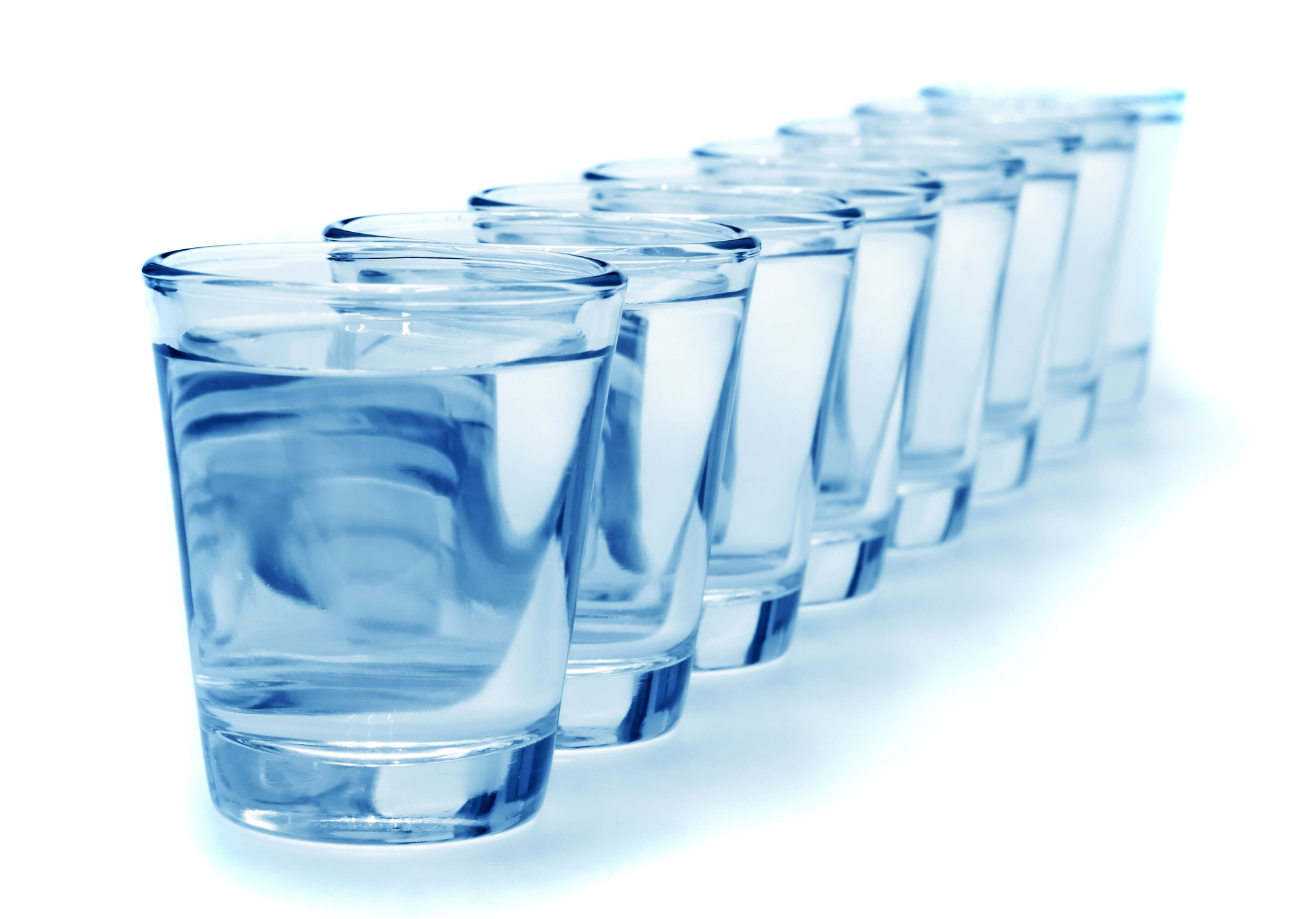 8-glasses-of-water_blue