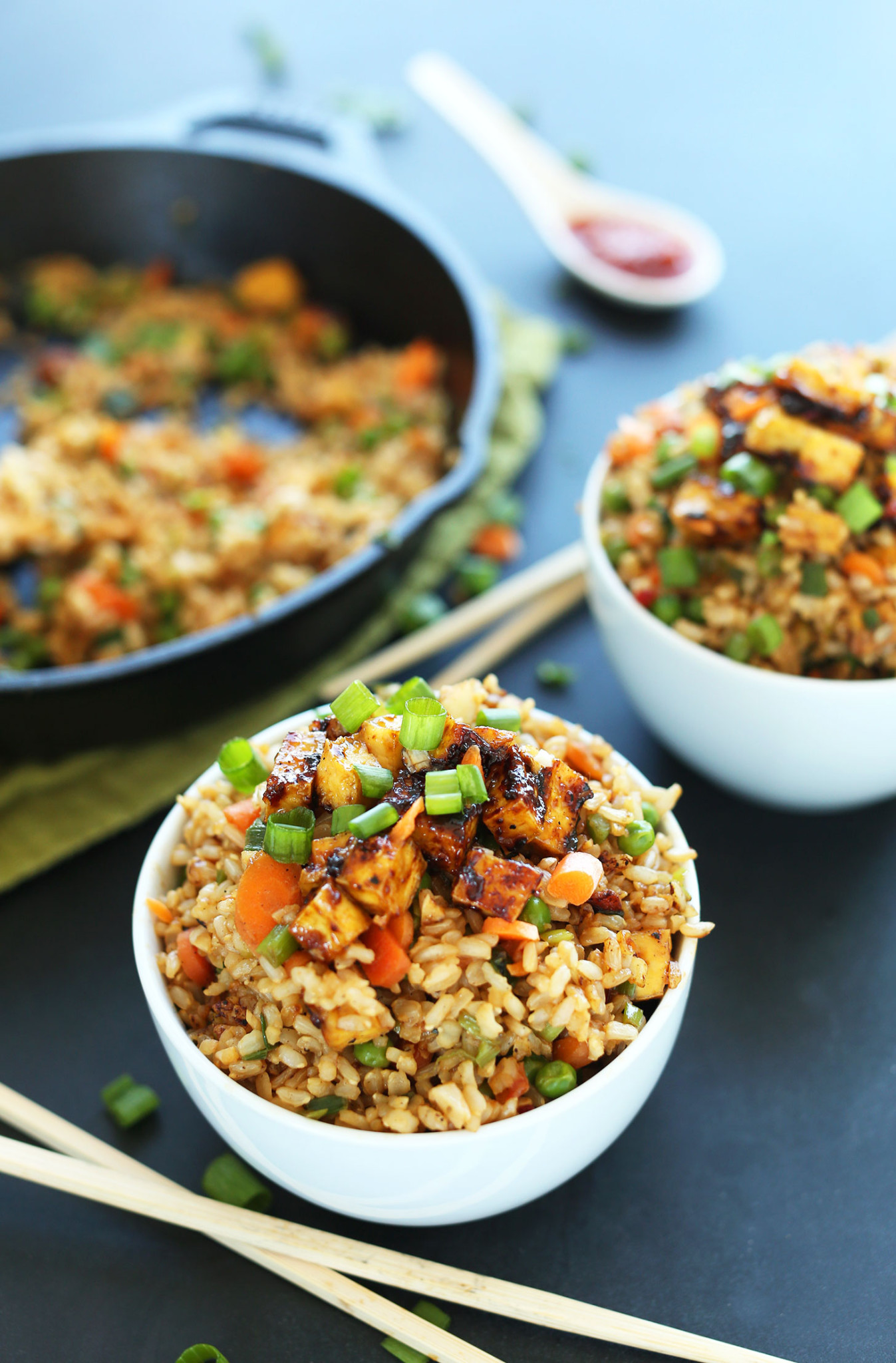 AMAZING-HEALTHY-Vegan-Fried-Rice-with-Crispy-Tofu-vegan-glutenfree-recipe-chinese-friedrice-plantbased-minimalistbaker
