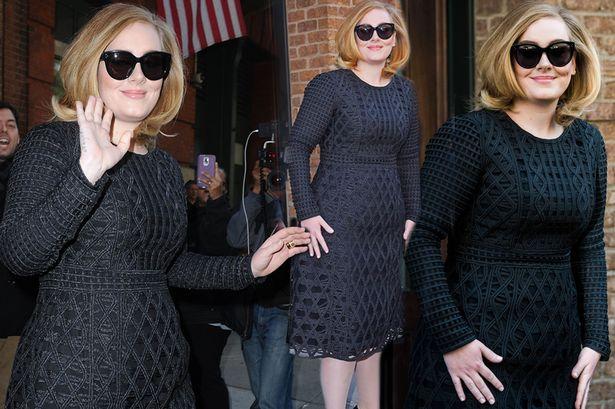 Adele-main