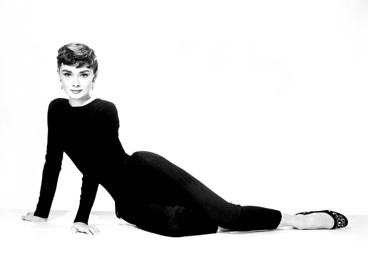 Audrey-Hepburn-Thismonths-style-icon-01