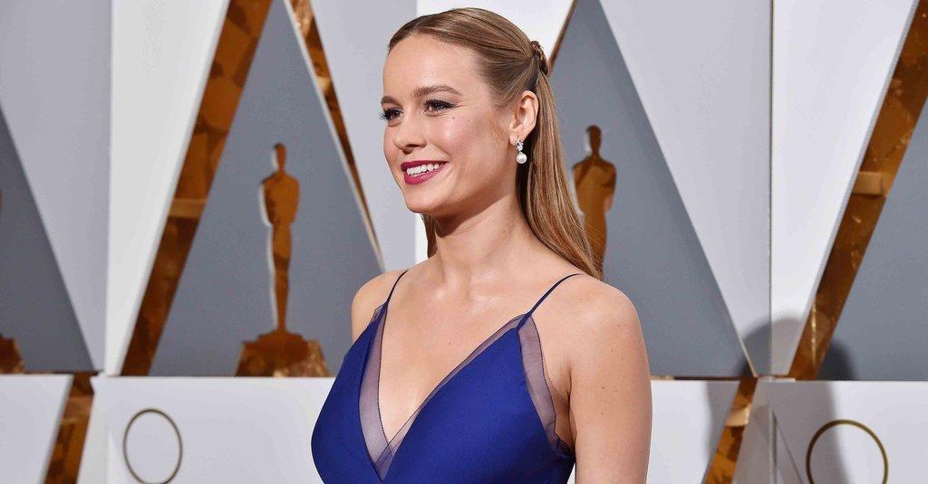 Brie-Larson-Oscars-Hair-2016