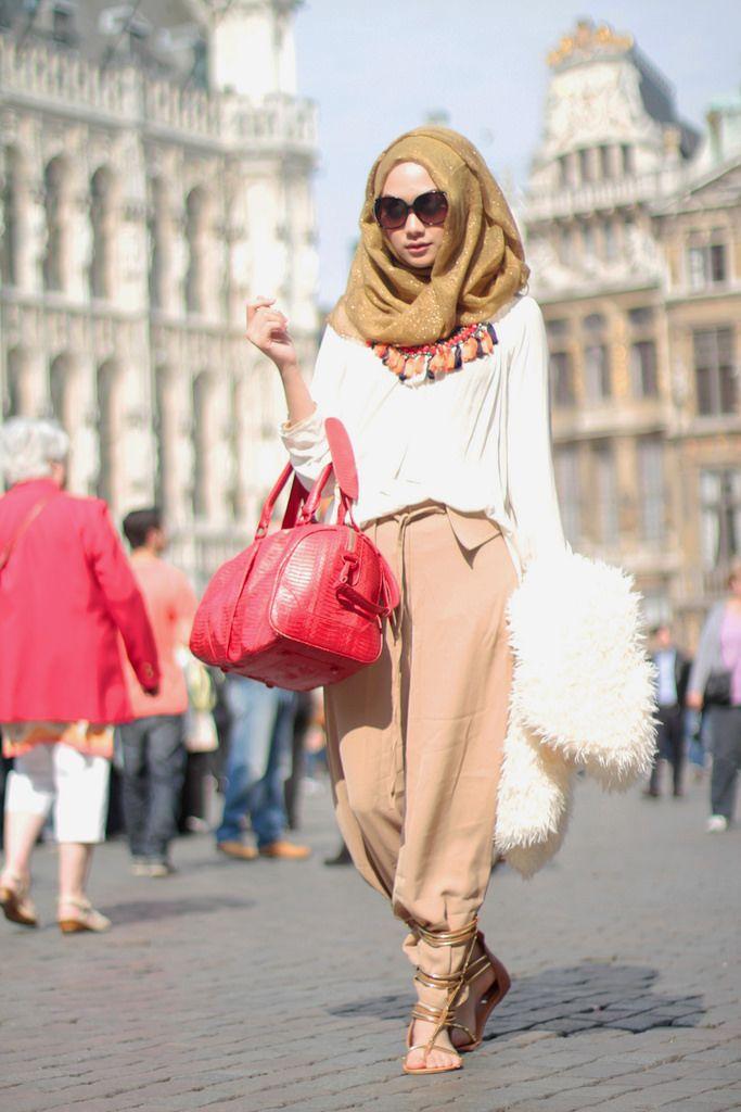 Dian-Pelangis-Hijab-Street-Style