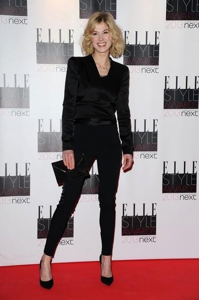 Elle+Style+Awards+Arrivals+c8phUxw-Av_l