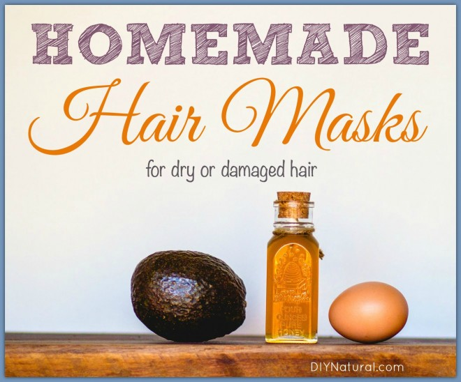 Homemade-Hair-Mask-660x548