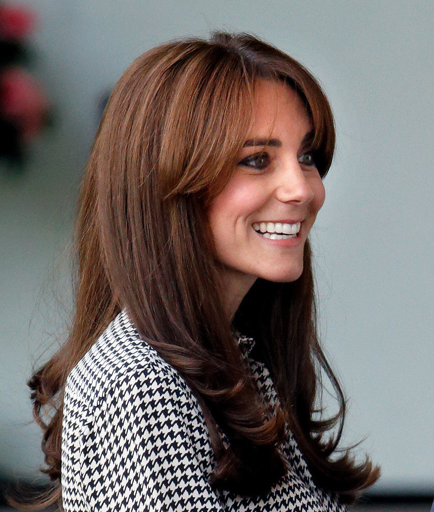 Kate-Middleton-Bangs