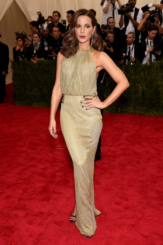 Kate+Beckinsale+Dresses+Skirts+Evening+Dress+RDRXmuumfJ4x