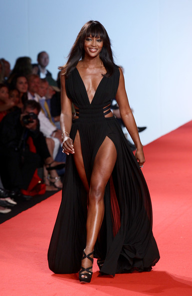 Naomi+Campbell+Heels+Platform+Sandals+zC2VjnxcqYOl