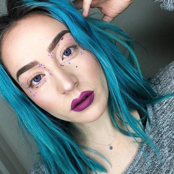 Rainbow-Freckles (1)
