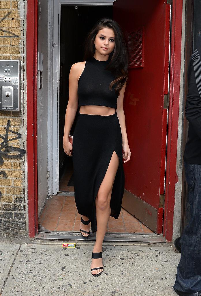 Selena-Gomez-Elegant-Fashion-Style-2015