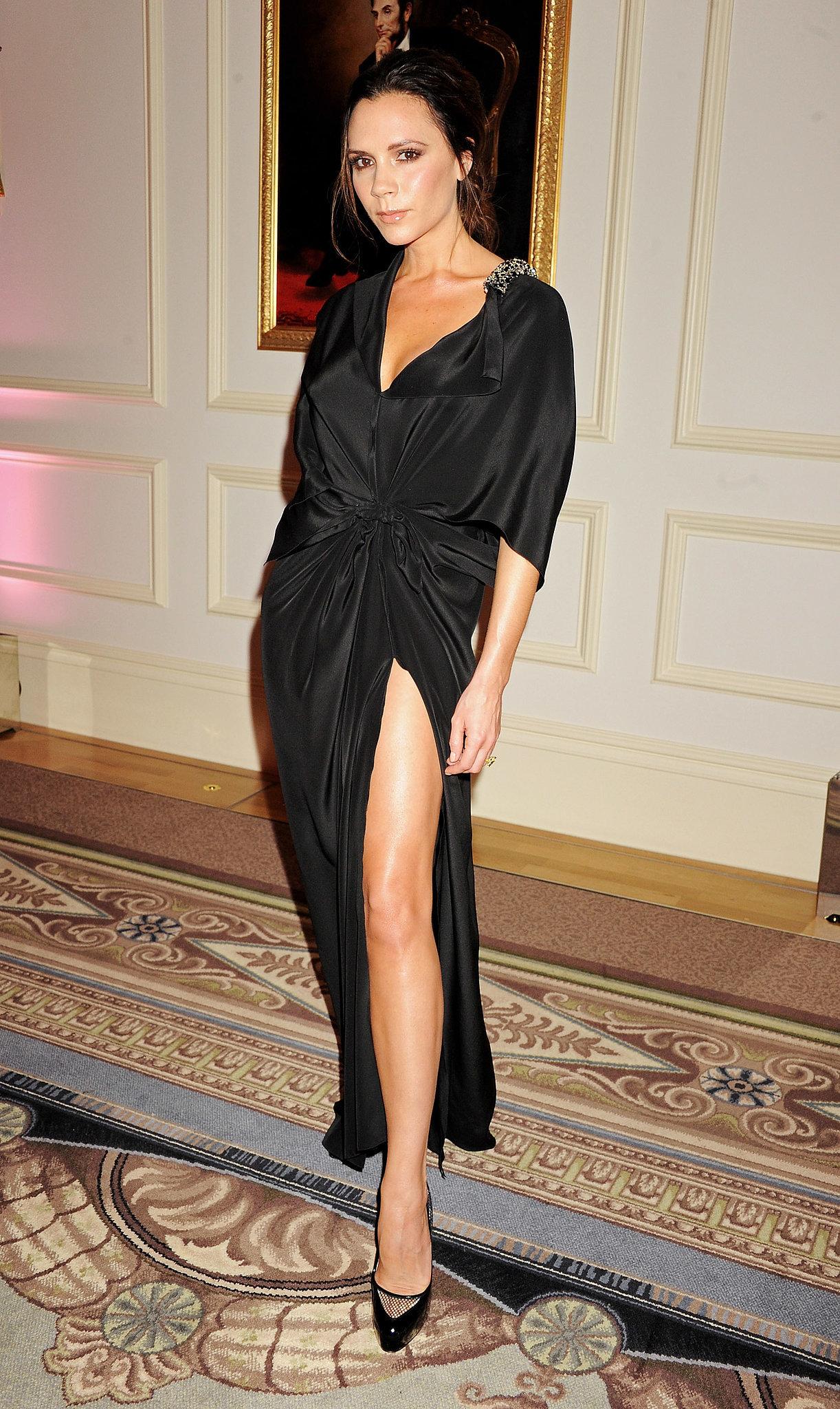 Victoria-Beckham-Style-Evolution