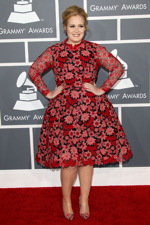 adele-outfit-3