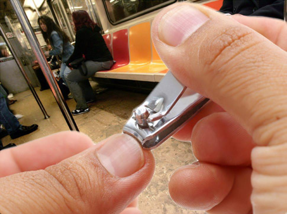 alg-subway-nail-clipping-jpg