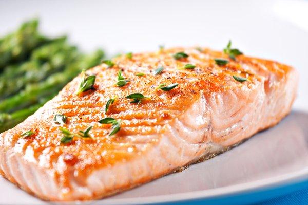 baked-salmon17