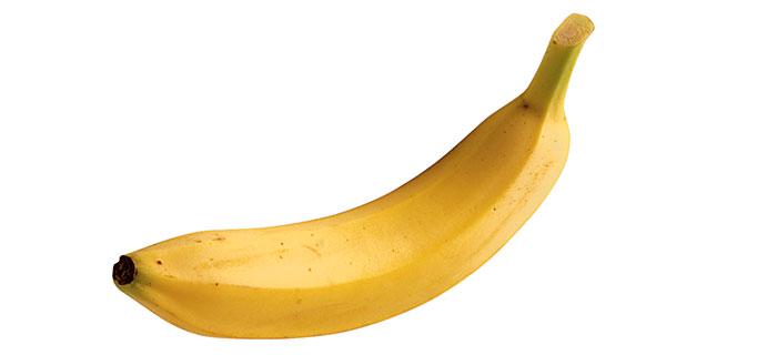 banana-crop