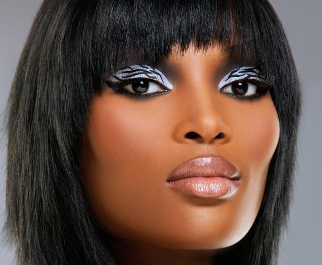 black-women-makeup-tips-for-dark-skin-wedding-make-beauty-89489