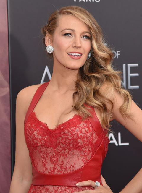 blake-lively-balayage-hair-color