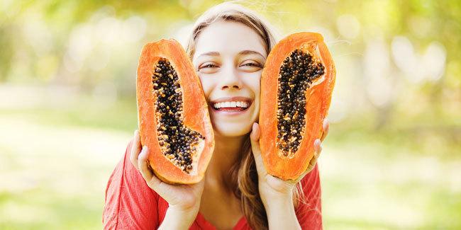 buah-pepaya-manfaatnya-bikin-kamu-awet-muda