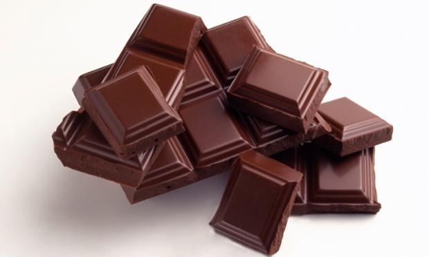 chocolate-03
