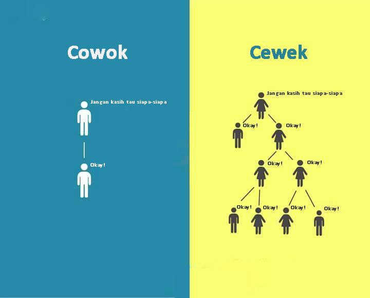 cowok vs cewek2