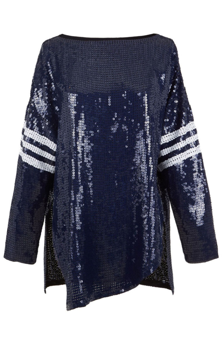 elle-statement-tops-tibi-baseball-sequin-t-shirt-charcoal-navy_1