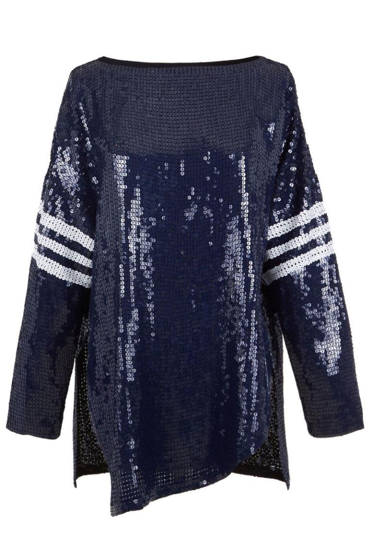 elle-statement-tops-tibi-baseball-sequin-t-shirt-charcoal-navy_1