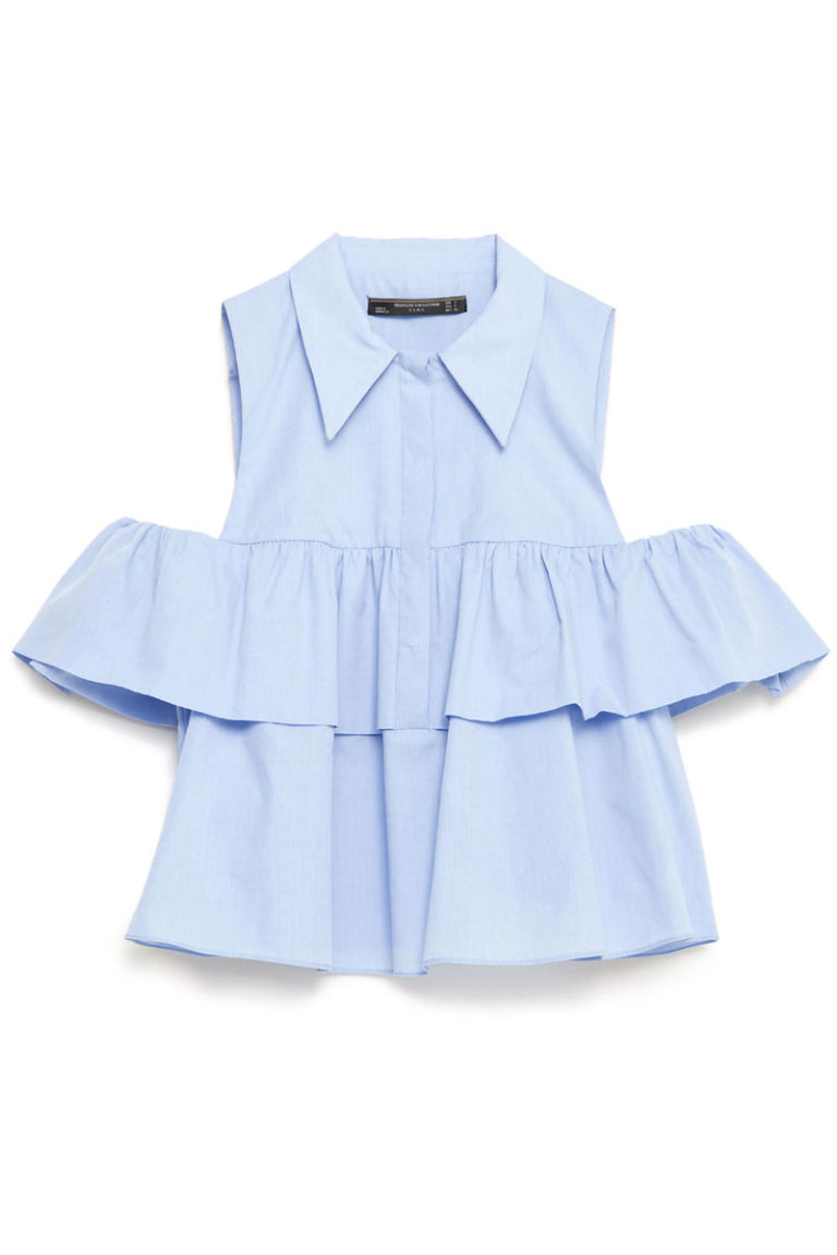 elle-statement-tops-zara-frilled-poplin-shirt_1
