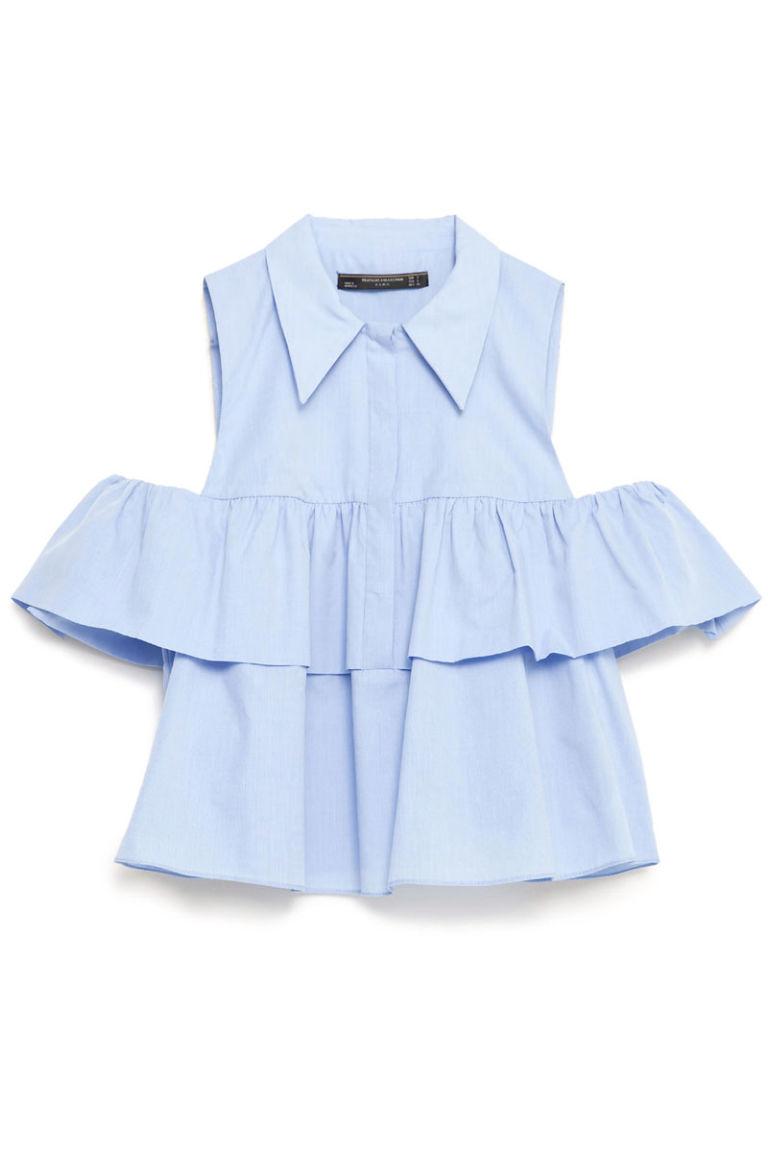 elle-statement-tops-zara-frilled-poplin-shirt_1
