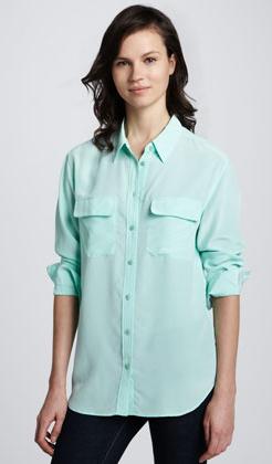 equipment-signature-silk-blouse