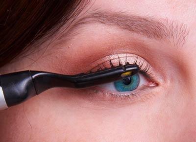 eyelashcurler400