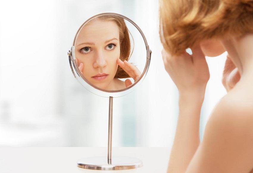 face-mirror-www.fosmag.com-