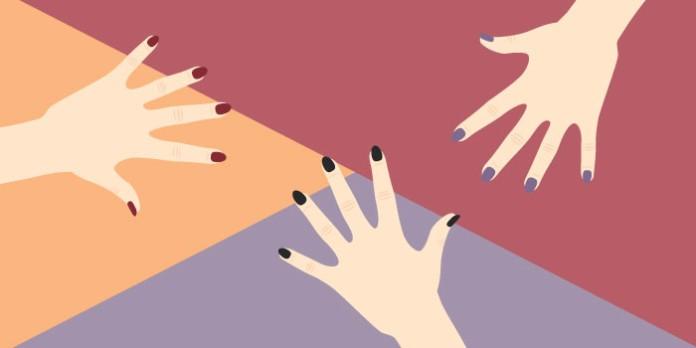 fall-nail-polish-696x348