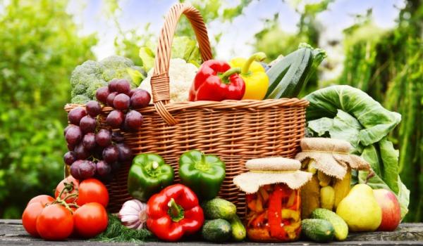 fruits-veggies-full_600x350_71428309873