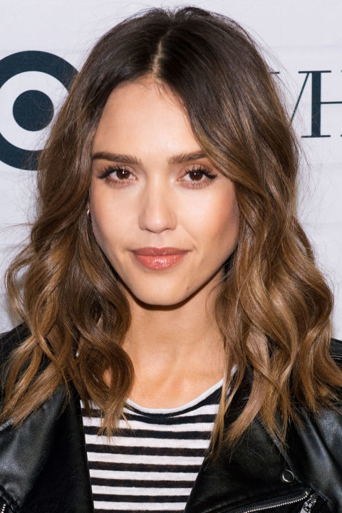 gallery-1454439880-hbz-the-list-spring-haircuts-jessica-alba-gettyimages-5071651442