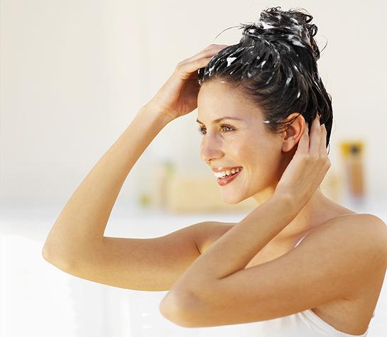 hair-wash--z
