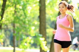 hasil-lebih-maksimal-perhatikan-hal-hal-ini-sebelum-berolahraga