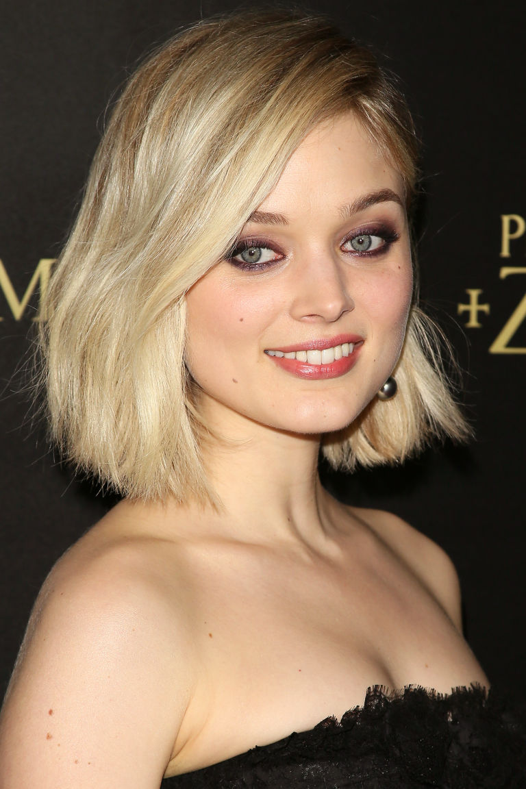 hbz-the-list-spring-haircuts-bella-heathcote-gettyimages-506206154