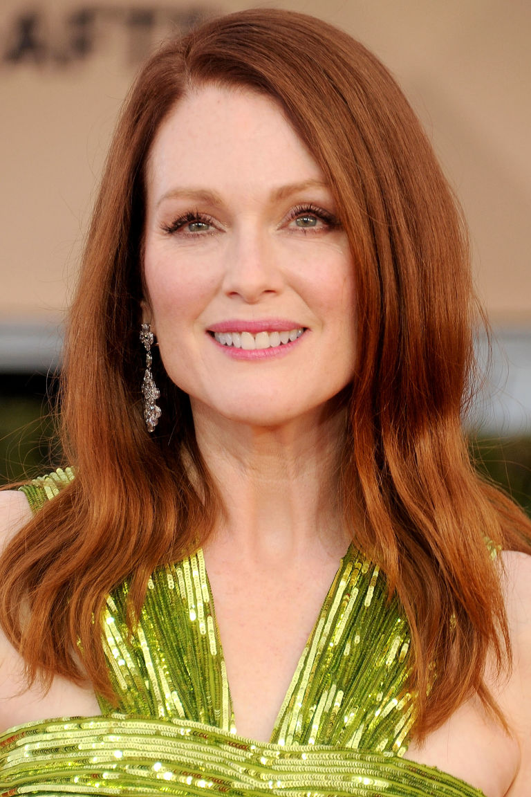 hbz-the-list-spring-haircuts-julianne-moore-gettyimages-507694936