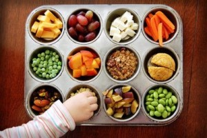 healthy-snack-3-300x200