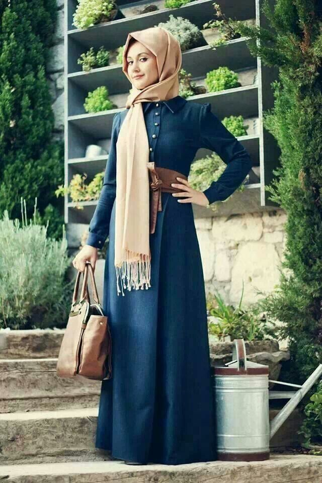 hijab-style-Ideas