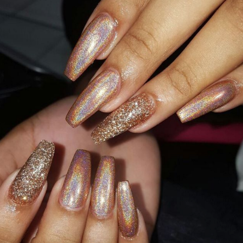 holographic-coffin-nails