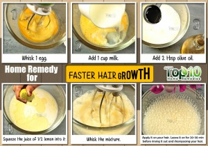 home-remedy-for-faster-hair-growth-copy-300x210