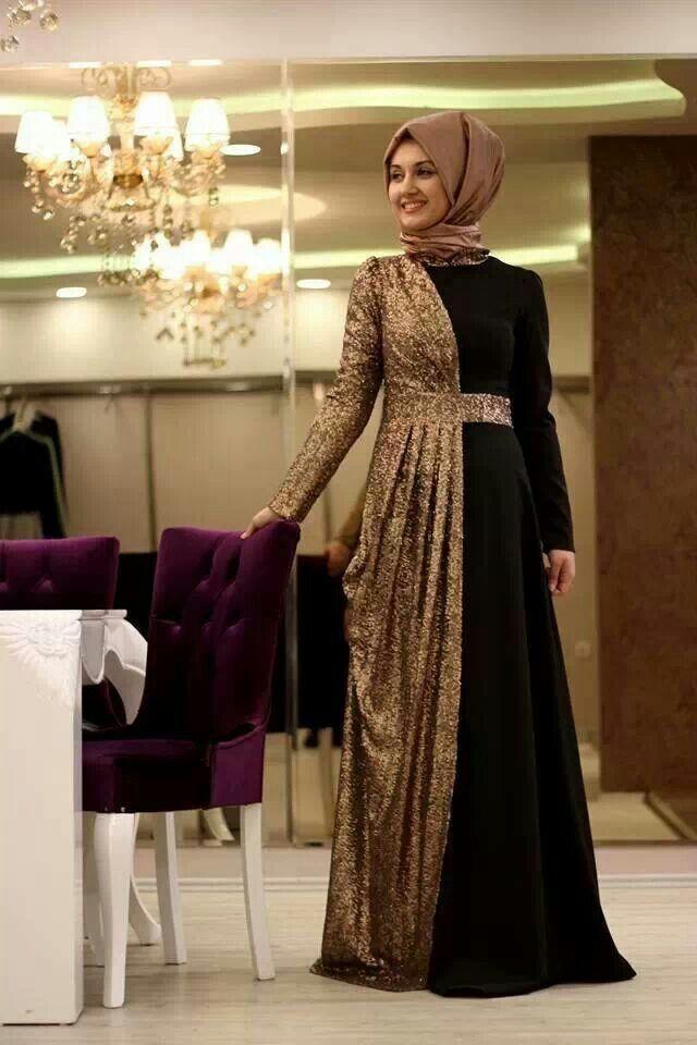 how-to-wear-hijab-fashionably