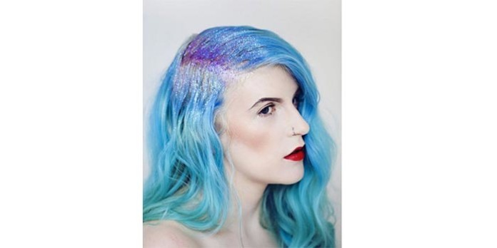 instagram_glitter_roots_hair_trend_3-696x348
