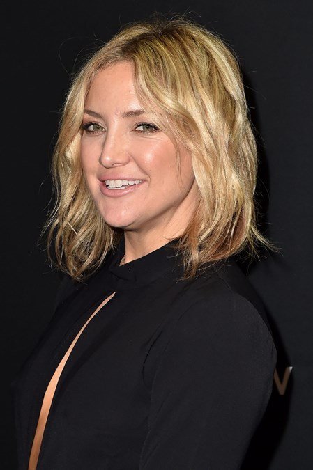 kate-hudson_glamour_8feb16_getty_b_449x675