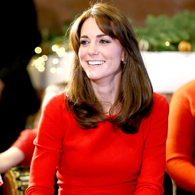 kate-middleton-zoom-e2412374-4c0a-43f0-aea4-e0bcd658ed59