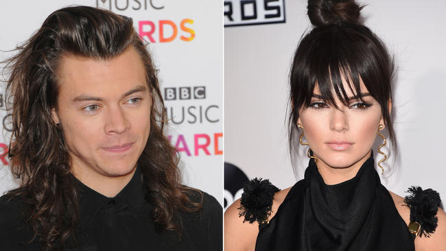 la-et-mg-kendall-jenner-harry-styles-dating-kh-002
