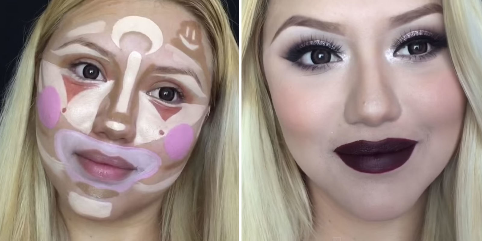 landscape-1436877479-clown-contouring-full