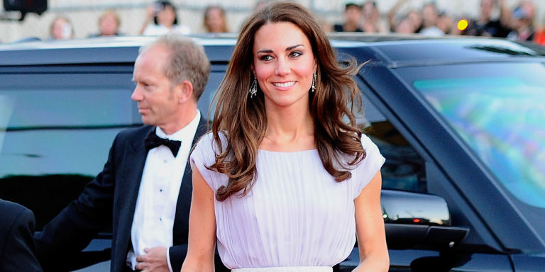 landscape-1454346838-hbz-kate-middleton-index