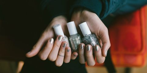 landscape-1455290804-index-essie-fw-feb16-wesgordon-02