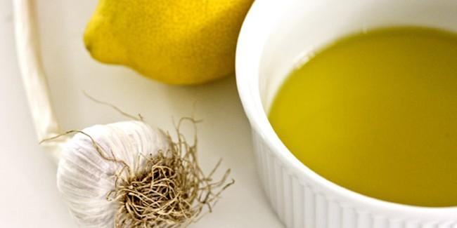 lemon-and-garlic